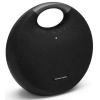 Harman-Kardon Onyx Studio 6 Black