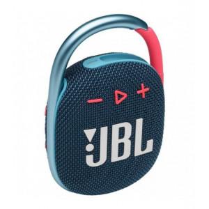 JBL CLIP 4 BLUP