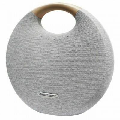 Harman-Kardon HKOS6 Grey